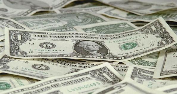 Dollars et crowdfunding