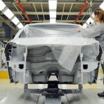 [SUIVI] Elio Motors fait face à quelques soucis de production…