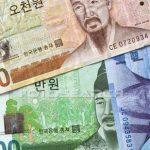 [SUIVI] La 1ère plateforme d'equity de Corée du Sud arrive…