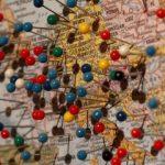 [CHIFFRES] Europe : Les startups lèvent 6,2 milliards d'€ au 1er semestre