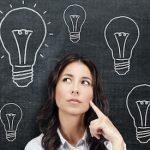 [ENQUÊTE] Les femmes à la conquête de l'entrepreneuriat et du crowdfunding