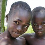 [LANCEMENT] Finance Utile s'exporte en Afrique !