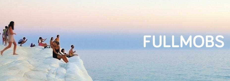 Fullmobs, plateforme de crowdfunding