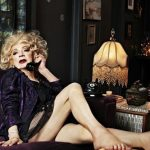 [ICÔNE] Holly Woodlawn use du crowdfunding pour sauver sa peau