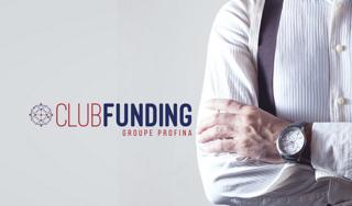 visuel ClubFunding