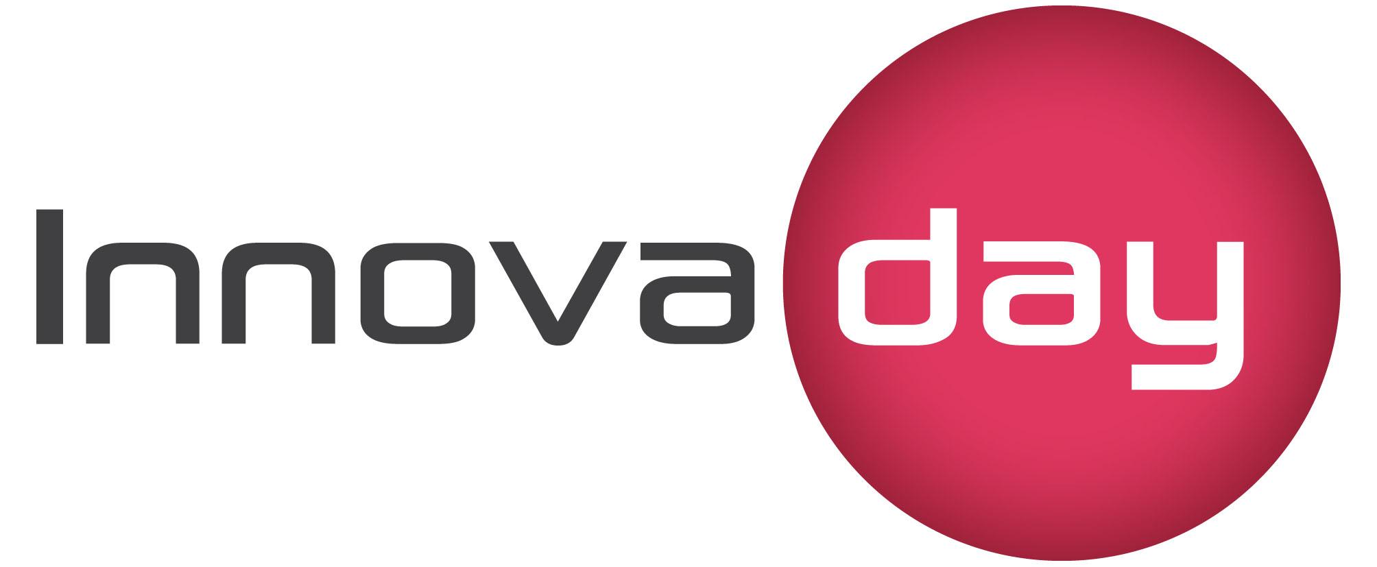 InnovaDay, événement crowdfunding avec Sowefund