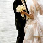 [TENDANCE] Le crowdfunding pour financer son mariage
