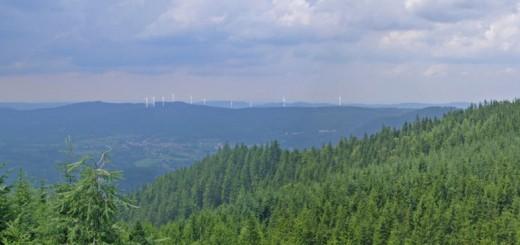 Parc éolien, projet crowdfunding