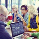 [STARTUP] Le Plan Start-up par Digital Belgium