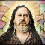 [OPEN SOURCE] Richard Stallman soutient la plateforme Crowd Supply