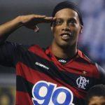 [SUIVI] L'ACBB passe à côté de Ronaldinho…