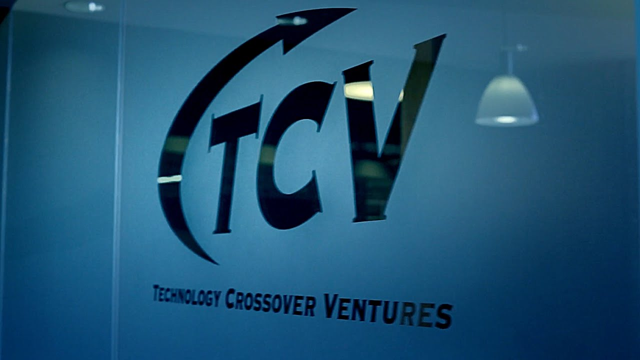 Technology Crossover Ventures, rachat crowdfunding