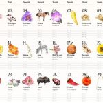PDJ 24 Juillet : The French Republican Calendar