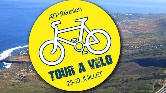 Vélo Photo Tour 2015, projet crowdfunding