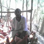 PDJ 30 Juillet : Aidez Vanel à continuer son élevage !