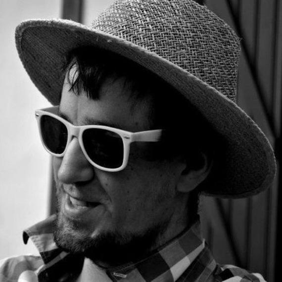 Alexandre, projet crowdfunding