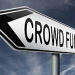 [ÉCONOMIE] L'importance du réseau pendant une campagne de crowdfunding
