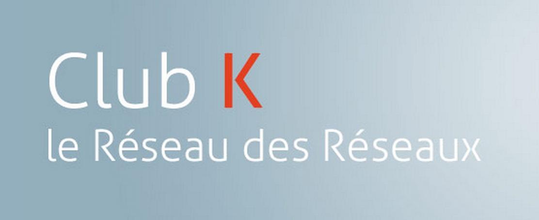 Club K, événement crowdfunding