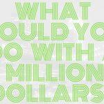 [INSOLITE] Il lance un crowdfunding pour devenir millionnaire !