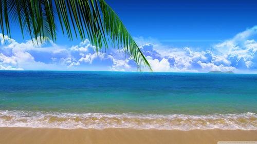 crowdfunding vacances