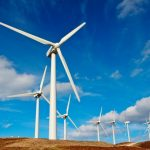 [ENERGIE] Succès pour la campagne de crowdfunding lancée par EDF