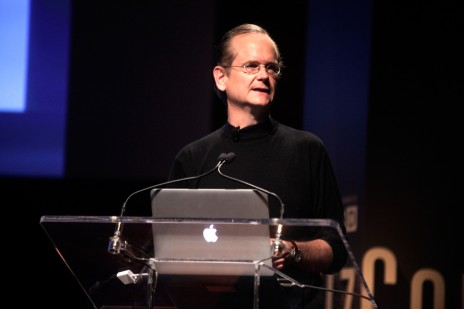 lawrence-lessig-crowdfunding