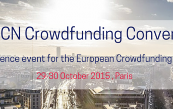 4th-ecn-crowdfunding-convention