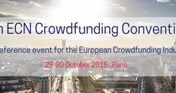 4th-ecn-crowdfunding-convention