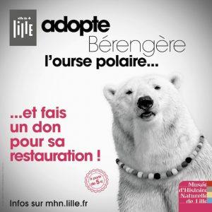 Adoptez-les-animaux-du-musée-projet-crowdfunding