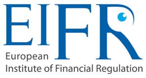 European-institute-of-finacial-regulation