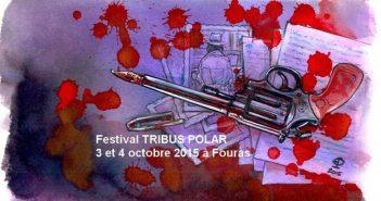 Festival Tribus polar