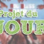 PDJ 28 Septembre : Lancement d'une web-série française sur les zombies