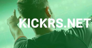 Kickrs