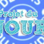 PDJ 3 Septembre : Un camion de consultation pour Metz