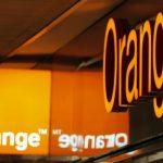 [INTERNATIONAL] Orange crée la première plateforme mobile de crowdfunding en Afrique