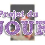 PDJ 22 Septembre : Le Milk Shop arrive à Paris