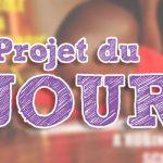 PDJ 15 Septembre : Une école solidaire en Ouganda