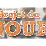 PDJ 4 Septembre : Une vélo-école pour la réinsertion professionnelle