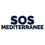 [SOLIDARITÉ] Le crowdfunding vient au secours des migrants