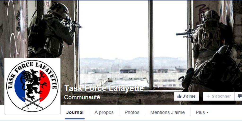 Task-Force-Lafayette-des-ex-militaires-francais-contre-Daesh