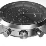[TECHNOLOGIE] Sony finance sa nouvelle montre WENA avec le crowdfunding