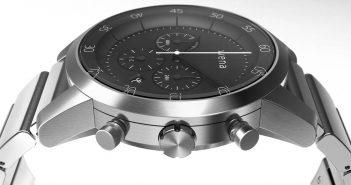 WENA Smartwatch Sony