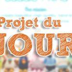 PDJ 18 Septembre : Commandez une poupée et offrez ainsi dix repas à des enfants dans le besoin