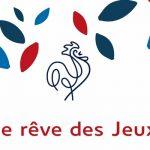 [SUIVI] JO Paris 2024 : la campagne de crowdfunding commence ce soir