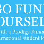 [PLATEFORME] Prodigy Finance spécialiste du prêt étudiant international
