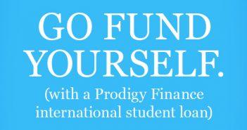 prodigy-finance-slogan