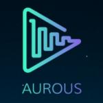 [MUSIQUE] Aurous, le nouveau site d'écoute de musique