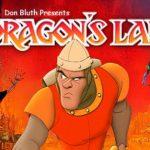 [SUCCÈS] Dragon's Lair : une campagne de crowdfunding pour réaliser le film