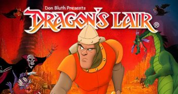 Dragons-Lair