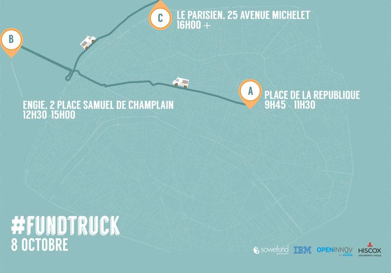 Fundtruck-Parcours-3